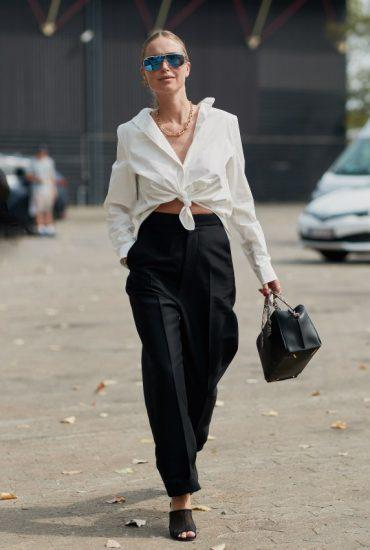 Comfort fashion: O preferido do Outono!